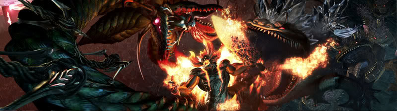 Artwork Desbloqueable  Bonus Art - Devil May Cry 4 Dmc4-gallery-3-full