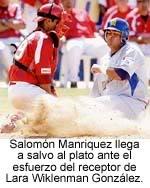 Los GLORIOSOS NAVEGANTES DEL MAGALLANES!! - Página 4 Dep011