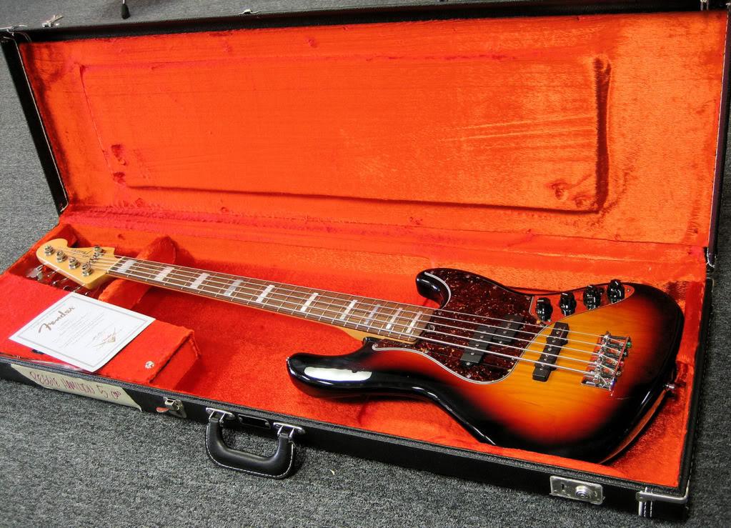 Menção honrosa - Squier Jazz Classic Vibe e Fender Jazz Custom Shop 64 NOS - Página 2 Rh5
