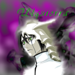 My First Sig...EVER!!!! Ulquiorra