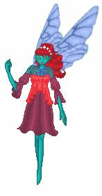 Jeedai's Personal Characters EDAfairies-SparklesprayAiled