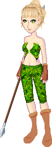 Jeedai's Personal Characters Nightsea-monsoonmad1_500