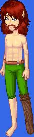 Jeedai's Personal Characters Nightsea-onelegforjeedaimad1_500