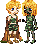 Jeedai's Personal Characters Nightsea-roliavamonsoon2_500
