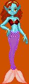 Jeedai's Personal Characters Nightsea-sparklespraycommunitydoll_500