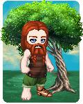 Jeedai's Personal Characters Faeriegirl-one-leg_500
