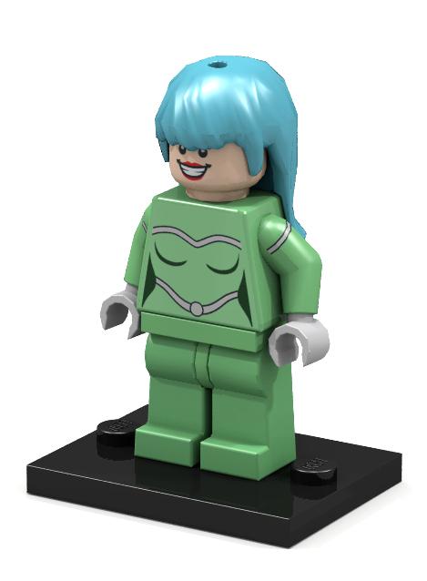 Long Doll Thread LEGO-EDA-Embala2_byJeedai