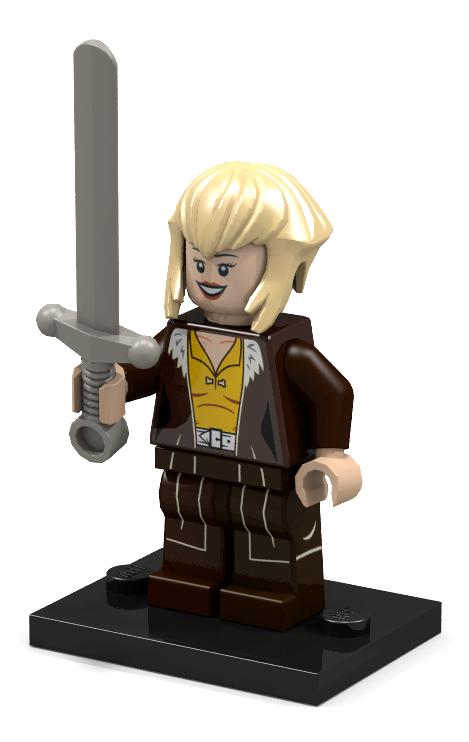Long Doll Thread LEGO-OLH-Chev_byJeedai