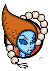 Jeedai's Preserver Nest v2 PAv-HSp7l_byJeedai
