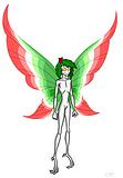 Jeedai's Preserver Nest v2 Th_PPD-ForXmas_Hollyjoy_byJeedai