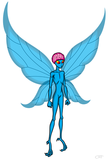 Jeedai's Preserver Nest v2 Th_PPD-LittleskyBOTC_byJeedai