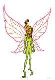 Jeedai's Preserver Nest v2 Th_PPD-PetalwingHY11p05_byJeedai