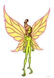 Jeedai's Preserver Nest v2 Th_PPD-PetalwingHY11p18_byJeedai