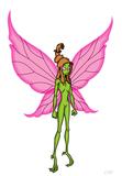 Jeedai's Preserver Nest v2 Th_PPD-PetalwingMacchianera5_byJeedai