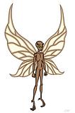 Jeedai's Preserver Nest v2 Th_PPD-SwFC_Rootbulb_byJeedai
