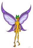 Jeedai's Preserver Nest v2 Th_PPD-TMH_Honeybuzz_byJeedai