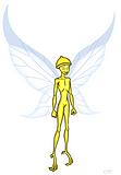 Jeedai's Preserver Nest v2 Th_PPD-TMH_Lemonsting_byJeedai
