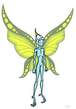 Jeedai's Preserver Nest v2 Th_PPD-TMH_Springwing_byJeedai