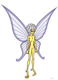 Jeedai's Preserver Nest v2 Th_PPD-gb-SoC_WG5_byJeedai