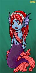 Jeedai's Personal Characters Sparklespray_Subeta_byJeedai