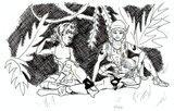Jeedai's Personal Characters Th_ThreematingForJeedai004