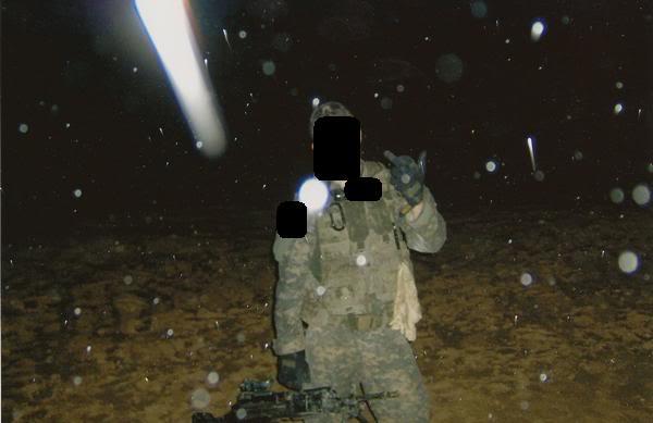 US ARMY RANGER L1d8e82eb73124bfd86b8cc
