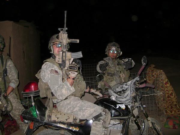 US ARMY RANGER L3ef494a91bfde7c829b6f6
