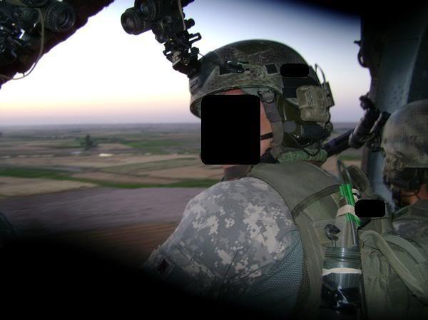 US ARMY RANGER L4c711d781ac36d828e80d3