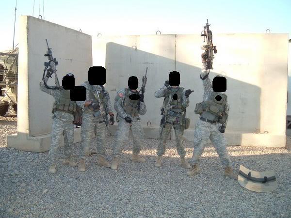 US ARMY RANGER L7179ed060d1f26a4087b70