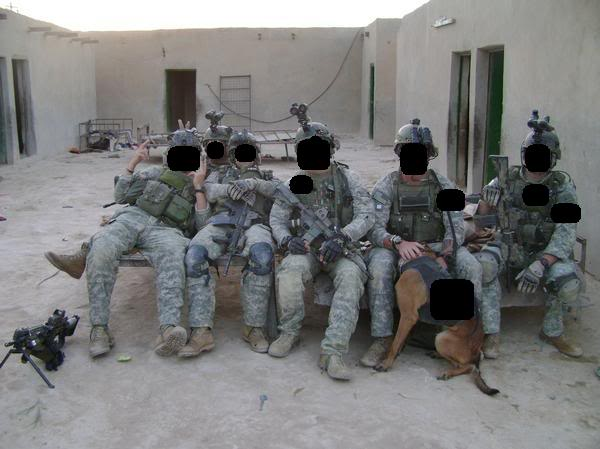US ARMY RANGER L8fd0597d6d3451689ff7e8