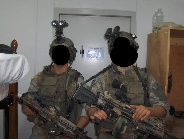 US ARMY RANGER Ldbfe726fd49f6b32095454