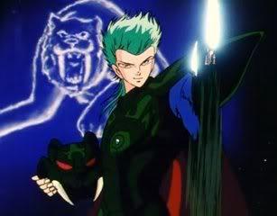 Jogo 01 - Saga de Asgard - A Ameaça Fantasma a Asgard 74_287