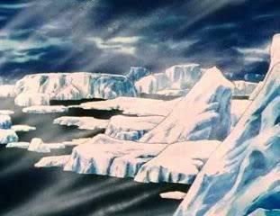 Aventura 2: A ambição de Alberich. Neve vermelha. - Página 6 75_001