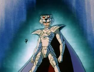 Jogo 01 - Saga de Asgard - A Ameaça Fantasma a Asgard - Página 2 93_040