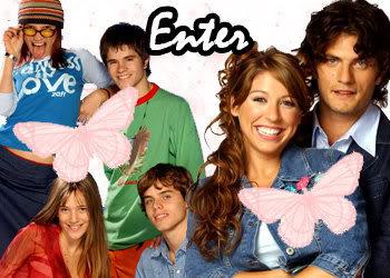 Erreway-Floricienta