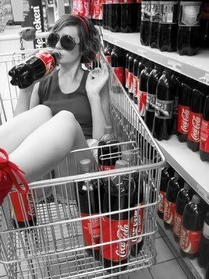 Voda vs. Coca-Cola - Page 2 Cocacola
