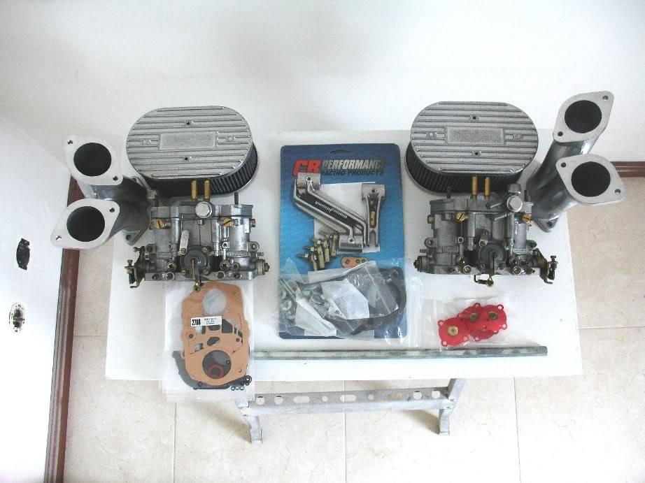 "VW1303 S ""O Major"" DSC03926"