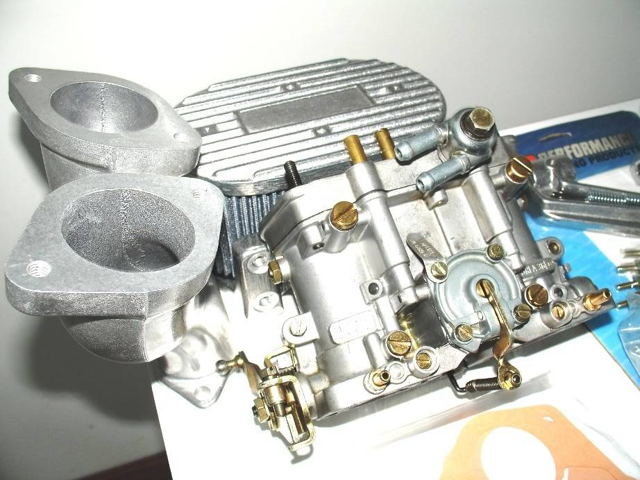 "VW1303 S ""O Major"" DSC03930"