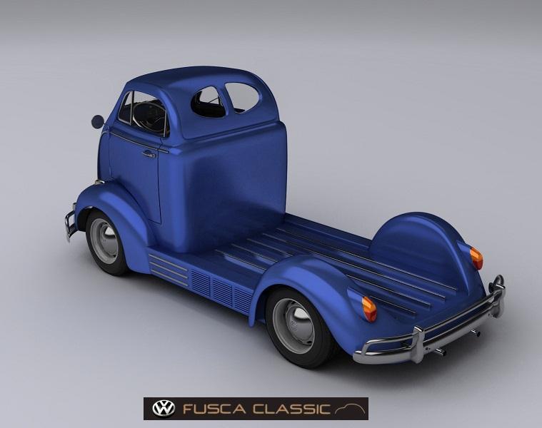Fusca Matador VW%20fusca%20concept%202a_zpsiptj6bwq