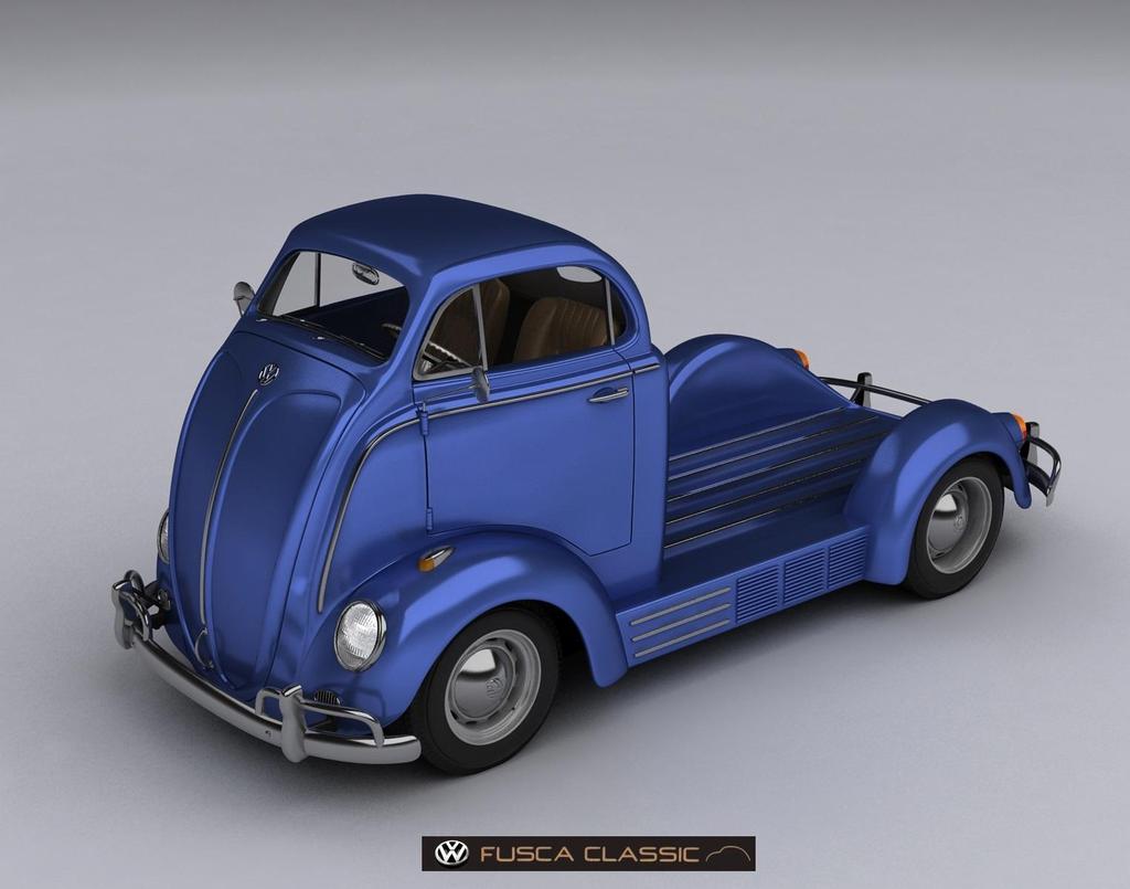Fusca Matador VW%20fusca%20concept%20a_zpsmkmdwx4c