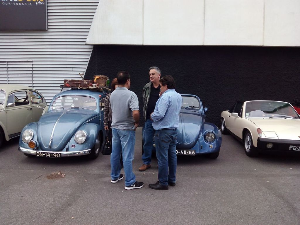 Exposição Clássicos Volkswagen | 1 a 10 maio'15 | C.C. Mira-Maia IMG_20150509_173404_zpsdlf0esnl