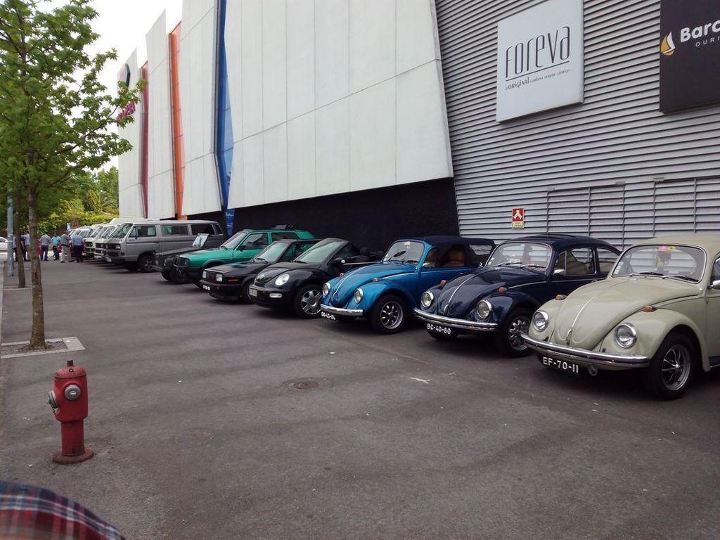 Exposição Clássicos Volkswagen | 1 a 10 maio'15 | C.C. Mira-Maia IMG_20150509_173412_zpshowaf6od