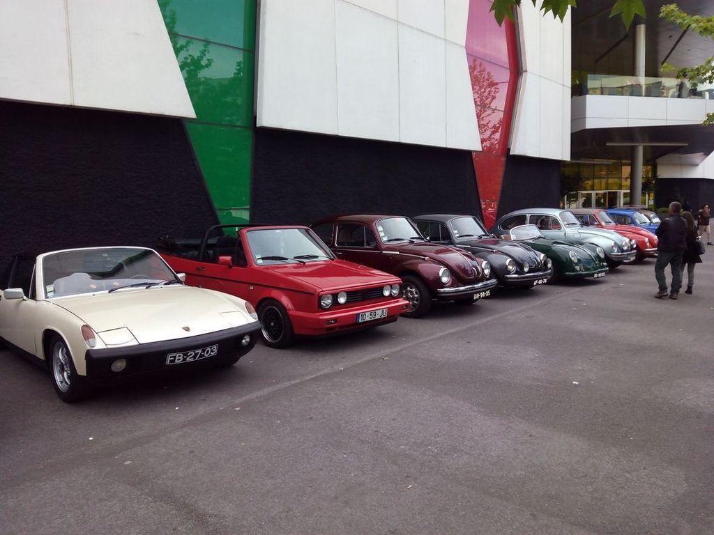 Exposição Clássicos Volkswagen | 1 a 10 maio'15 | C.C. Mira-Maia IMG_20150509_173420_zpsrmiztpxp