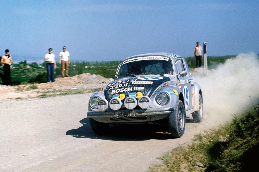 O Carocha no Mundo da Competição VW-1303-Rallye-Detail-Felge-19-fotoshowImageNew-595ce3ed-501145_zpseolbuznq