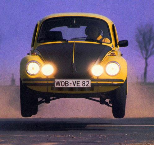O Carocha no Mundo da Competição Yellow_black_jump_zps2dyucume