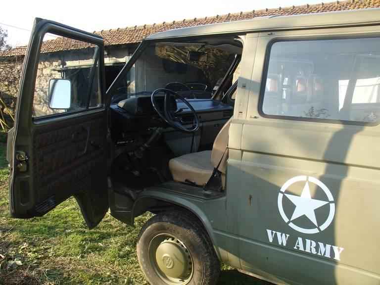 Volkswagen T3 Military DOKA - Página 2 DSC03101_zps35b4f446