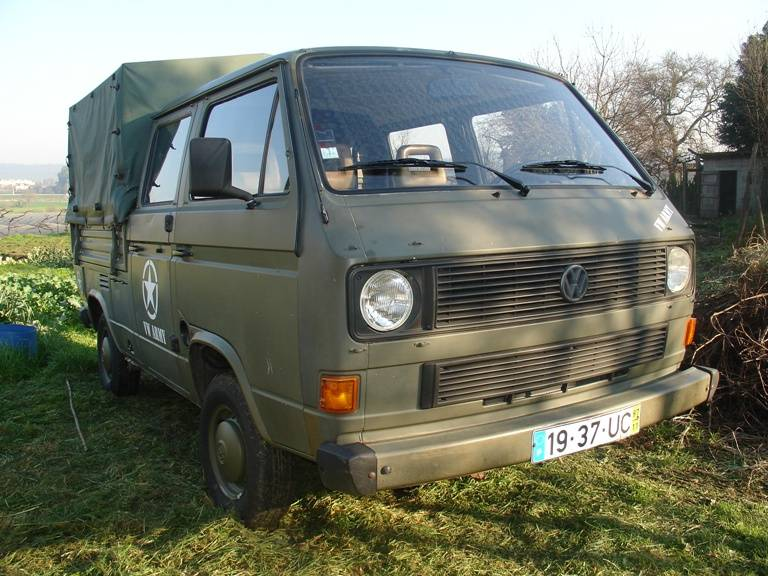Volkswagen T3 Military DOKA - Página 2 DSC03102_zpsb4c53970