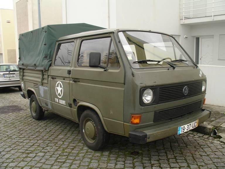 Volkswagen T3 Military DOKA - Página 2 DSC03368_zps4ecf115d