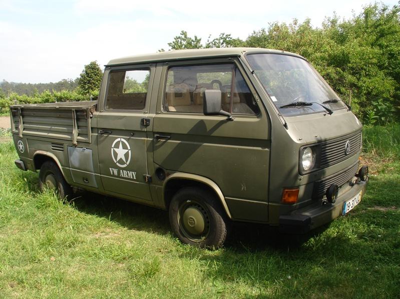 Volkswagen T3 Military DOKA - Página 2 DSC03708_zpsd5af9fd7