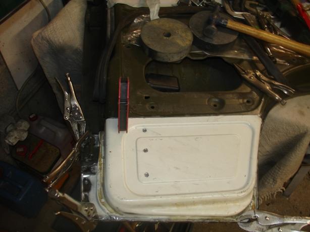 Volkswagen T3 Military DOKA - Página 4 DSC07687_zpsqx3ghmpp